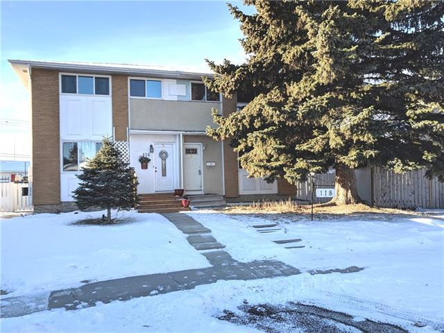 118 Pennsburg WY Se, Calgary, Penbrooke Meadows real estate, Attached Penbrooke homes for sale