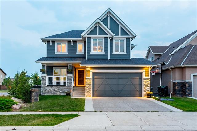 246 Elgin Estates Pa Se, Calgary, McKenzie Towne real estate, Detached McKenzie Towne homes for sale