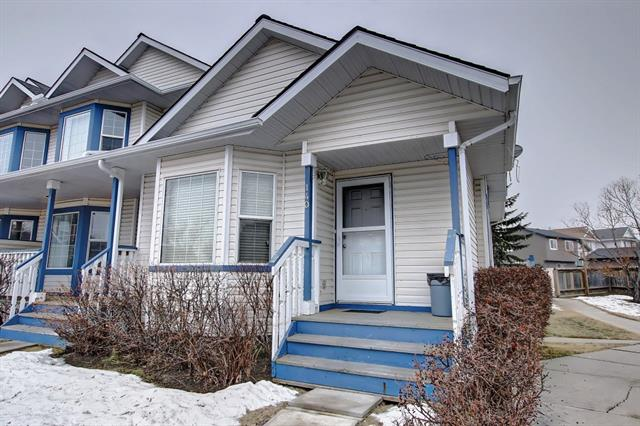 MLS® #C4222749 140 Martin Crossing Co Ne T3J 3P3 Calgary