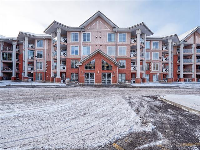 #349 8535 Bonaventure DR Se, Calgary, Acadia real estate, Apartment Blackfoot Mobile Park homes for sale
