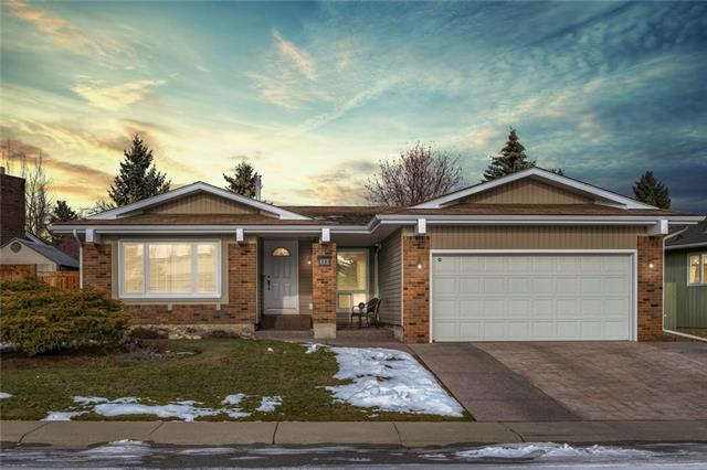 Parkland Real Estate, Detached, Calgary real estate, homes