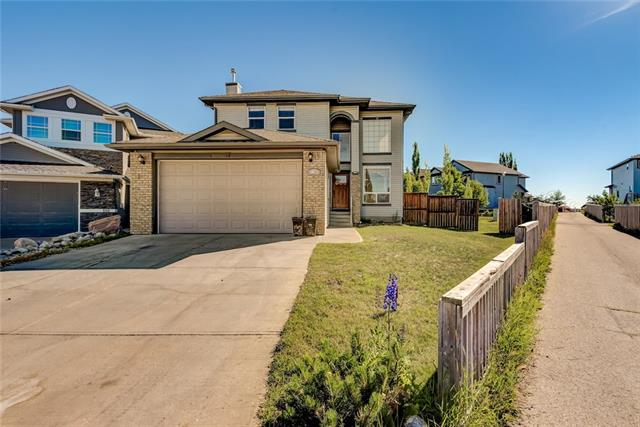 114 Royal Highland RD Nw in Royal Oak Calgary MLS® #C4222860