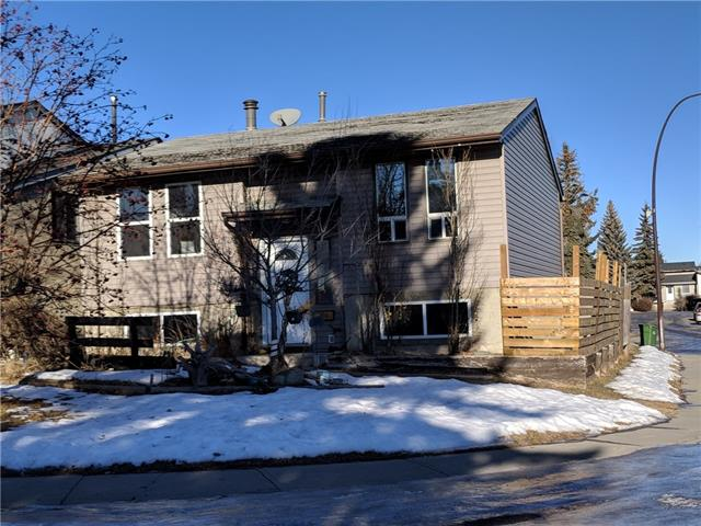 5808 22 AV Ne in Pineridge Calgary MLS® #C4222890