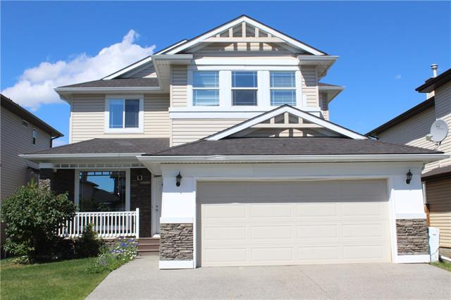 220 Willowmere Wy in Westmere Chestermere MLS® #C4222891
