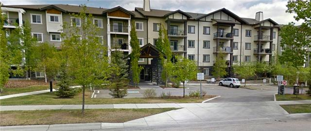 #102 6315 Ranchview DR Nw, Calgary, Ranchlands real estate, Apartment Ranchlands homes for sale
