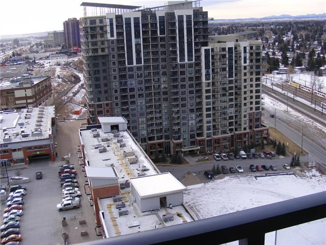 #2006 8710 Horton RD Sw, Calgary, Haysboro real estate, Apartment Allin Ridge Estate homes for sale
