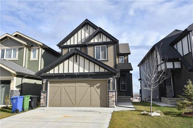 152 Sherwood Sq Nw, Calgary, Sherwood real estate, Detached Sherwood homes for sale