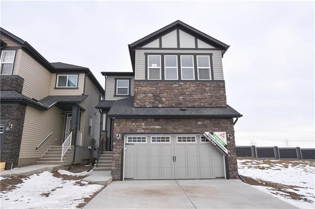 120 Nolanhurst Ht Nw, Calgary, Nolan Hill real estate, Detached Airport G.P. homes for sale