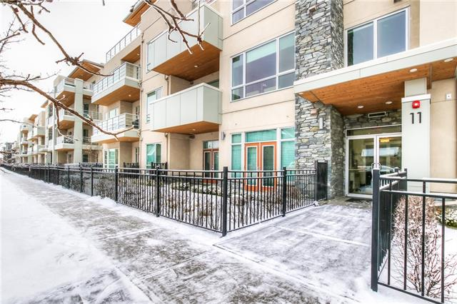 #205 11 Burma Star RD Sw, Calgary, Currie Barracks real estate, Apartment CFB Currie homes for sale