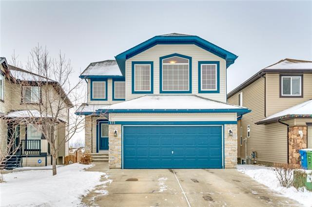 173 Rockyspring Tc Nw, Calgary, Rocky Ridge real estate, Detached Rocky Ridge homes for sale
