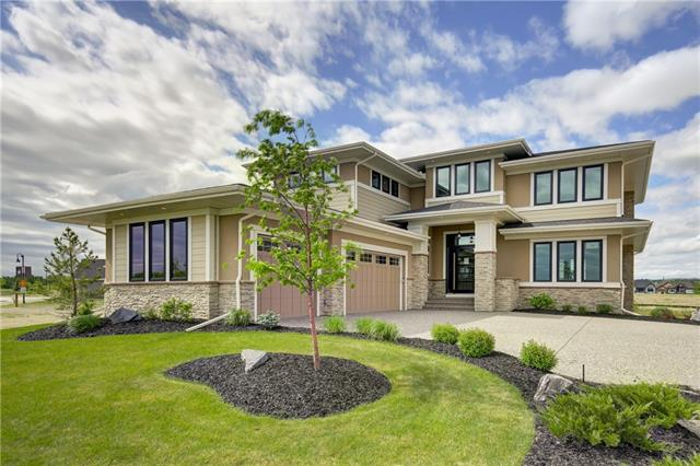 122 Waters Edge Dr, Heritage Pointe, Artesia at Heritage Pointe real estate, Detached Heritage Pointe homes for sale