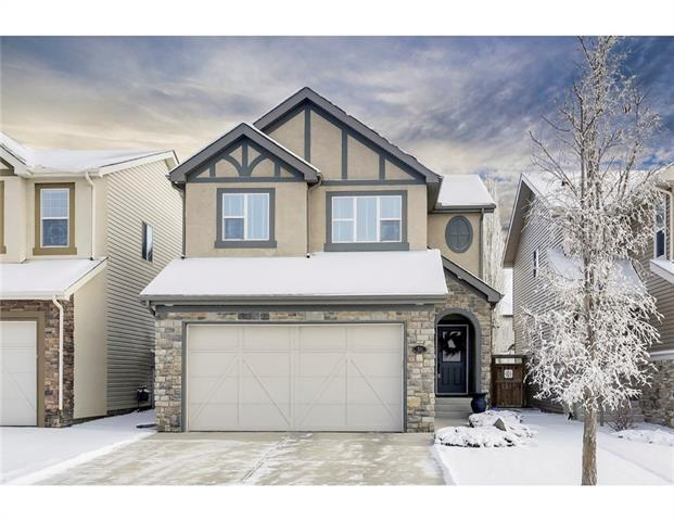 36 Aspen Hills CL Sw, Calgary, Aspen Woods real estate, Detached Calgary homes for sale