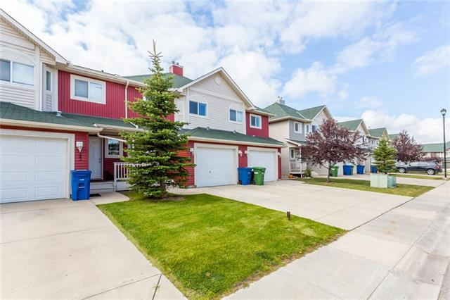 MLS® #C4223738 155 Bayside PT Sw T4B 2Z2 Airdrie