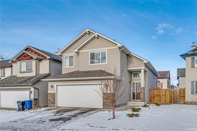 46 Weston Pa Sw, Calgary, West Springs real estate, Detached Wentworth homes for sale