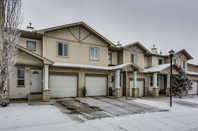 MLS® #C4223860 100 Citadel Meadow Gd Nw T3G 5N3 Calgary