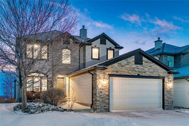 347 Rocky Ridge DR Nw, Calgary, Rocky Ridge real estate, Detached Rocky Ridge Ranch homes for sale