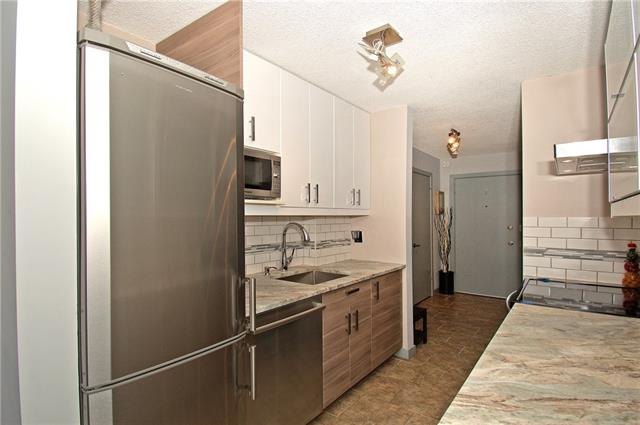 #208 507 57 AV Sw, Calgary, Windsor Park real estate, Apartment Windsor Park homes for sale