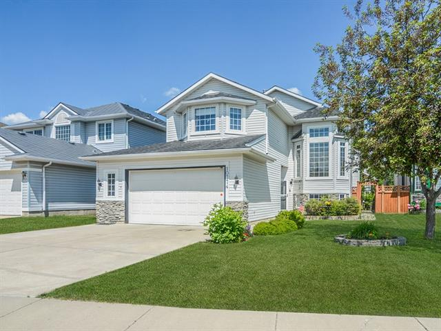 10774 Valley Springs RD Nw, Calgary, Valley Ridge real estate, Detached Valley Ridge homes for sale