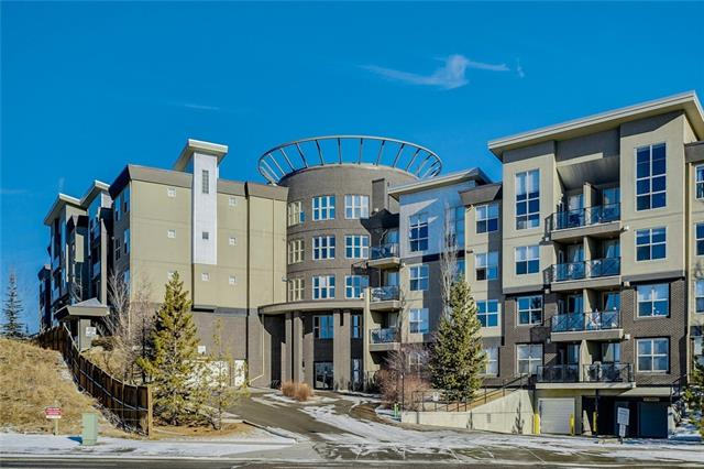#204 88 Arbour Lake RD Nw, Calgary, Arbour Lake real estate, Apartment Arbour Lake homes for sale