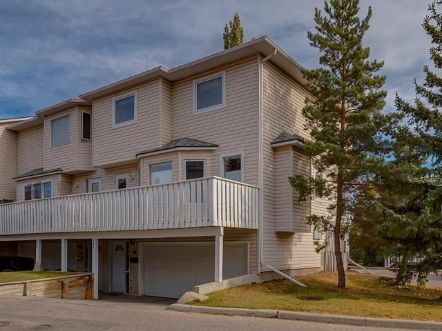 MLS® #C4224458 391 Killareny Glen Co Sw T3E 7H4 Calgary