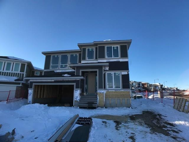 MLS® #C4224480 2 Ranchers Bay Ba T1S 0P2 Okotoks