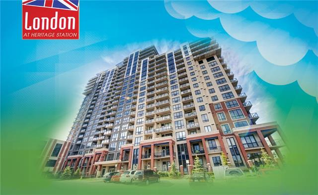 #2012 8880 Horton RD Sw, Calgary, Haysboro real estate, Apartment Haysboro homes for sale