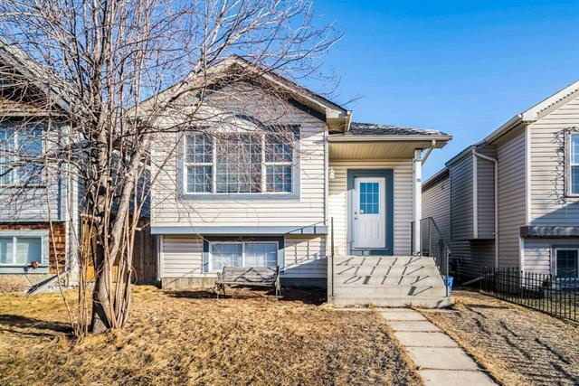 76 Covepark WY Ne in Coventry Hills Calgary MLS® #C4224729