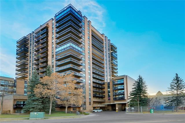 #1408 9800 Horton RD Sw, Calgary, Haysboro real estate, Apartment Haysboro homes for sale