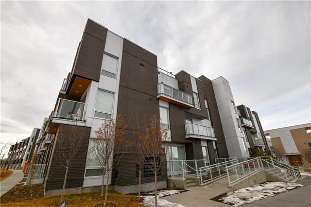 University District Real Estate, Apartment, Calgary real estate, homes