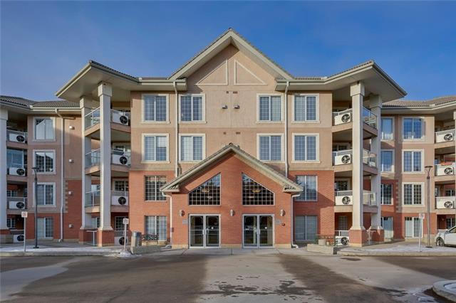 #210 8535 Bonaventure DR Se, Calgary, Acadia real estate, Apartment Blackfoot Mobile Park homes for sale