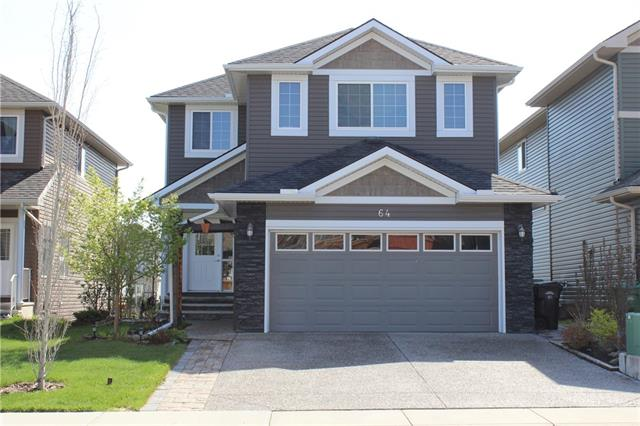 64 Everhollow ST Sw, Calgary, Evergreen real estate, Detached Evergreen Estates homes for sale