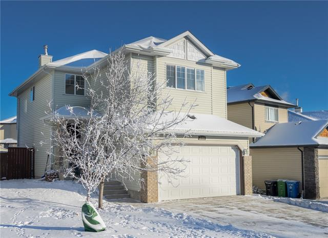 MLS® #C4225221 209 Royal Birkdale CR Nw T3G 5R7 Calgary