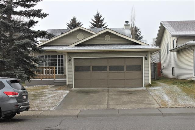 217 Riverglen DR Se in Riverbend Calgary MLS® #C4225396