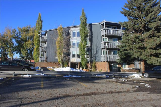 #334 820 89 AV Sw, Calgary, Haysboro real estate, Apartment Haysboro homes for sale