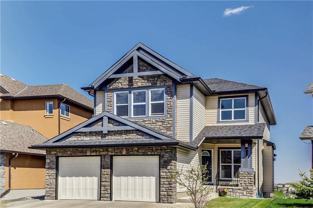 112 Tremblant WY Sw, Calgary, Springbank Hill real estate, Detached Springbank Hill homes for sale