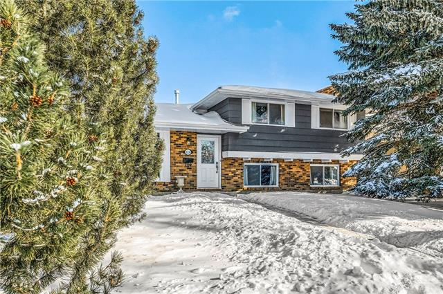 324 Parkland WY Se, Calgary, Parkland real estate, Detached Parkland homes for sale