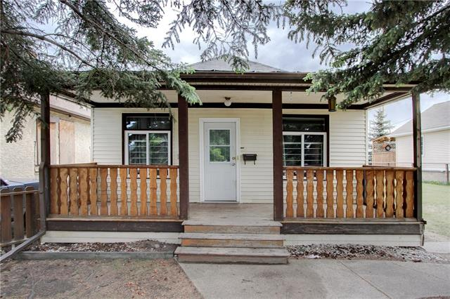 2229 15a ST Se in Inglewood Calgary MLS® #C4225604