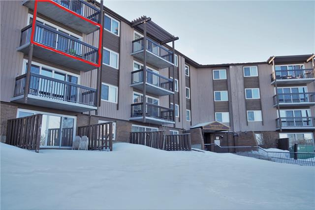 #709 8948 Elbow DR Sw, Calgary, Haysboro real estate, Apartment Haysboro homes for sale