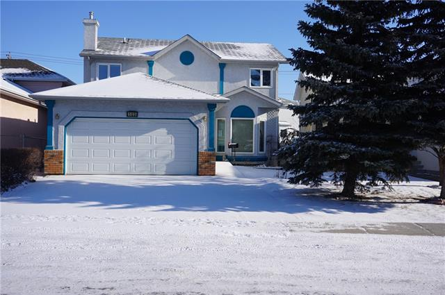 103 Applewood WY Se, Calgary, Applewood Park real estate, Detached Applewood Park homes for sale