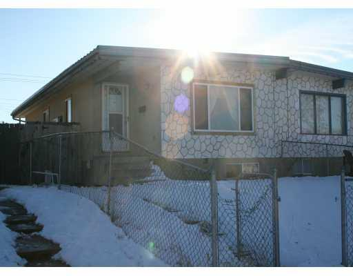 6207 Penbrooke DR Se, Calgary, Penbrooke Meadows real estate, Attached Penbrooke homes for sale