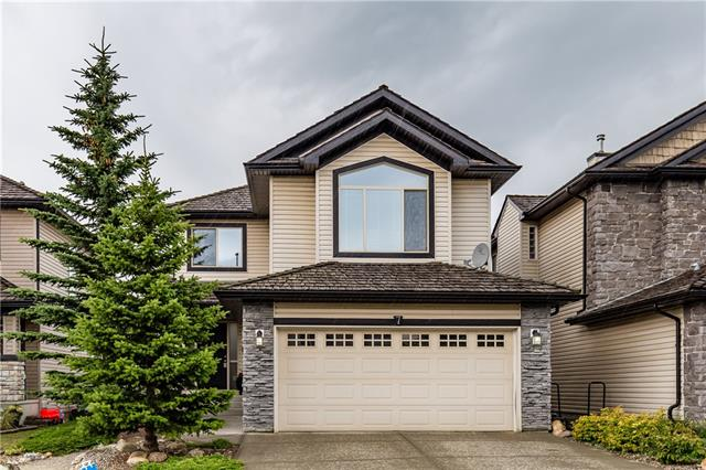 7 Glensummit Cl, GlenEagles real estate, homes