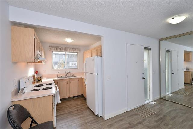 #135 7172 Coach Hill RD Sw in Coach Hill Calgary MLS® #C4225959