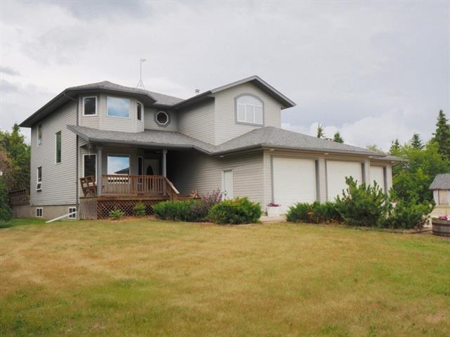 in None Rural Camrose County MLS® #C4225965