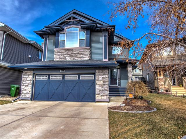 114 Royal Oak Gr Nw in Royal Oak Calgary MLS® #C4225990