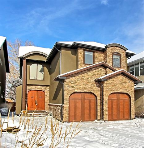 630 25 AV Ne, Calgary, Winston Heights/Mountview real estate, Detached Winston Heights homes for sale