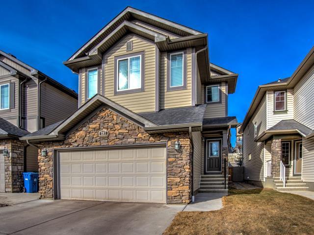 197 Kincora Glen Ri Nw, Calgary, Kincora real estate, Detached Amisk Lake Estate homes for sale