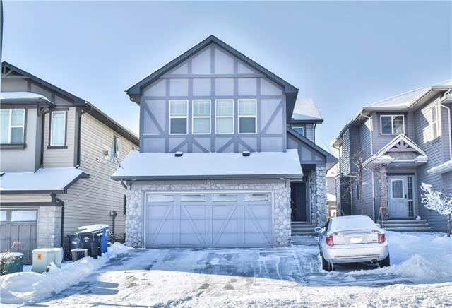 152 Valleyview Co Se in Dover Calgary MLS® #C4226115