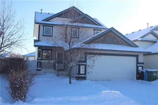 MLS® #C4226124 61 Coventry WY Ne T3K 5H3 Calgary