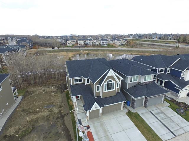 22 Rock Lake Vw Nw, Calgary, Rocky Ridge real estate, Detached Rocky Ridge homes for sale