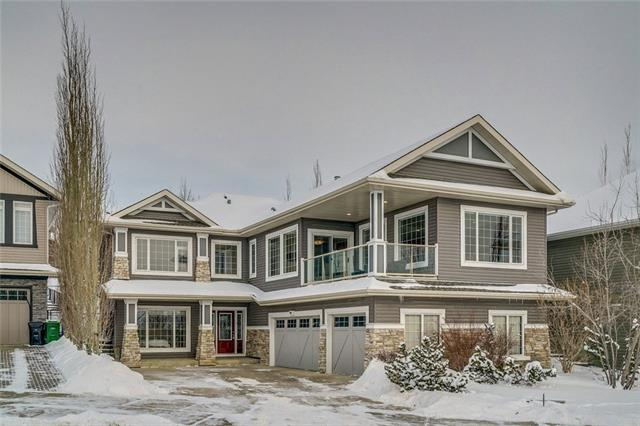 MLS® #C4226160 10161 Royal Oak WY Nw T3G 5C5 Calgary